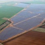 227 MW Of PV Solar Systems Were Connected In March Alone