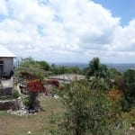 Holly Mount Great House – St. Catherine, Jamaica