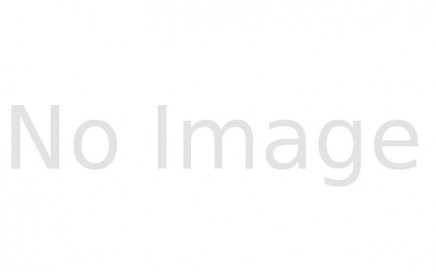 Featured Image Placeholder