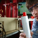 Queensland Researchers Develop Supercapacitor For EVs
