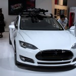 Possible Reasons For Tesla's Failure In China