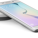 The Samsung Galaxy S6 And S6 Edge Are On Their Way!